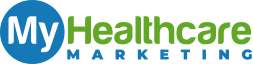 My Healthcare Marketing