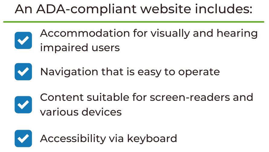 ada-compliant-website